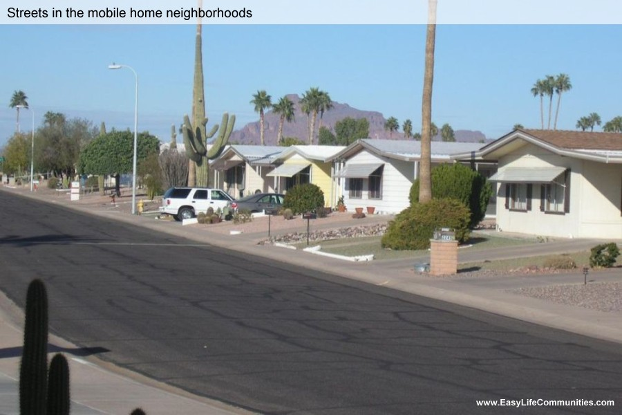 apache wells  mesa  az real estate   homes for sale mobile home for rent in mesa az mobile homes for sale in mesa az